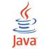 00 android java.png