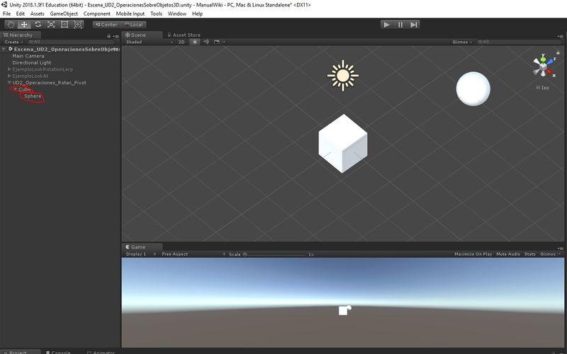 Archivo:Unity3d rotac 10b.jpg