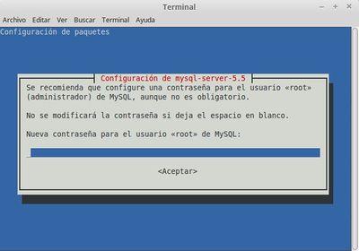 Drupal instalacion mysql 9.jpg