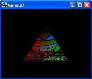 LIBGDX UD4 Mesh 10.jpg