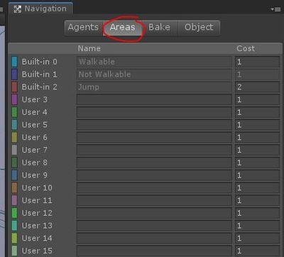 Unity3d navmesh 20.jpg