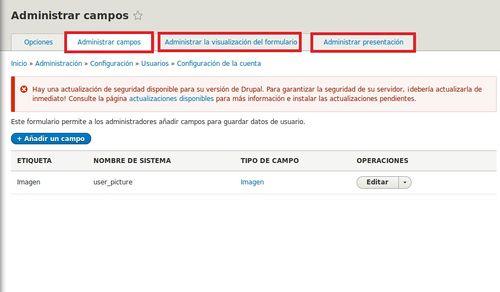 Drupal opcuenta 4.jpg