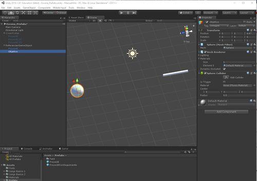 Unity3d prefabs 17.jpg