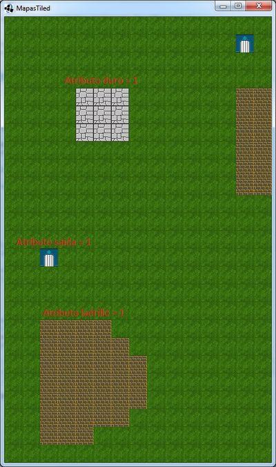 LIBGDX UD3 Mapas 15.jpg