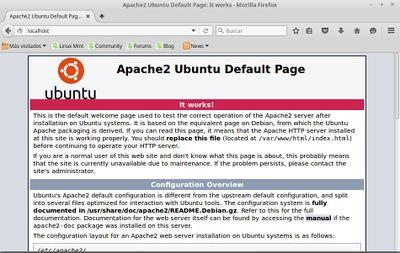 Drupal instalacion apache 1.jpg