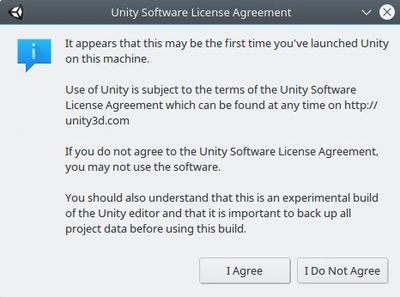 Unity3d registro 3.jpg