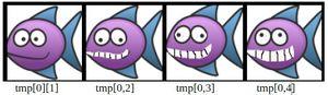 LIBGDX UD3 Animacions 2.jpg
