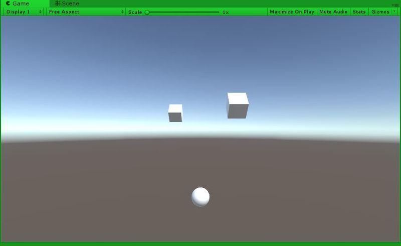 Archivo:Unity3d mov 15.JPG