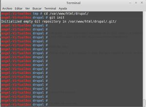 Drupal instalacion git 1.jpg