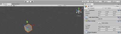 Unity3d escala 1.jpg