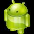 00 android platform.png