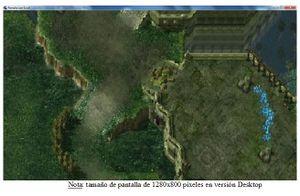 LIBGDX UD3 InterfacesGesture 6.jpg