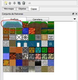 LIBGDX UD3 Mapas 8.jpg