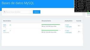 Mysql herram cliente 1.jpg
