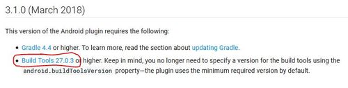 PDM AndroidStudio coñecendoIde8c.jpg