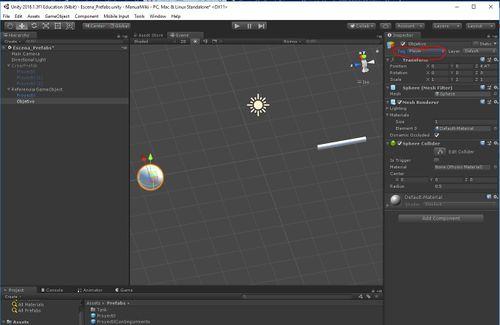 Unity3d prefabs 19.jpg