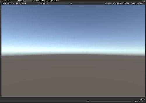 Unity3d skybox 3.jpg
