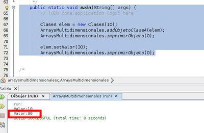 Prog arrays 1.jpg