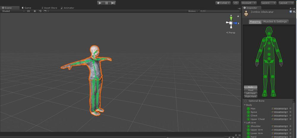 Unity3d animacion 0A.jpg