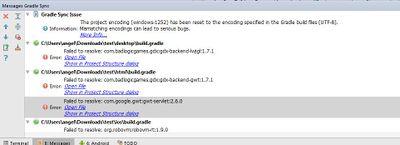 LIBGDX instalacion 82.jpg