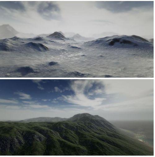 Unity3d terreno 9.jpg