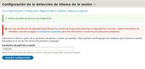 Drupal multilinguaxe 7.jpg