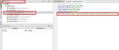 PDM AndroidStudio coñecendoIde8.jpg