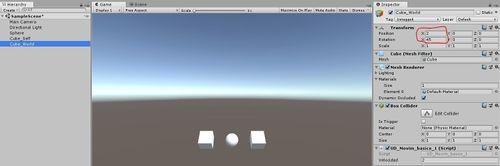 Unity3d mov 14.JPG