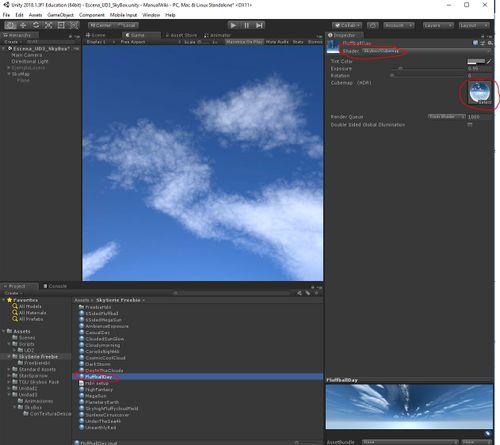 Unity3d skybox 24.jpg