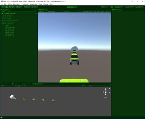 Unity3d prefab din 8.jpg