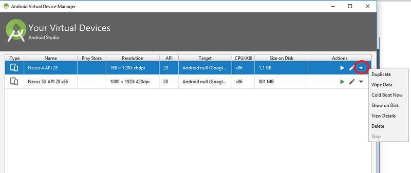 Archivo:PDM AndroidStudio avd run 5.jpg