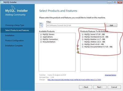 Drupal instal mysql windows 2.JPG