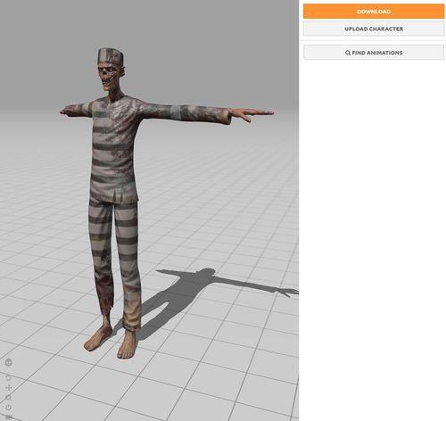 Unity3d animacion 63.jpg