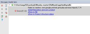 PDM Avanzada GoogleMap 11.JPG