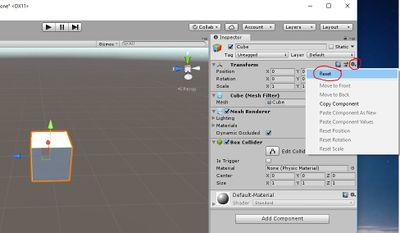 Unity3d interfaz 7a.jpg