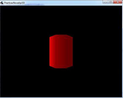 LIBGDX UD5 ModelBuilder 2.jpg