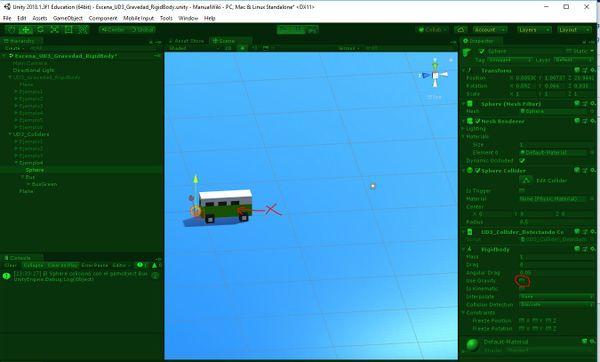 Unity3d collider 17.jpg